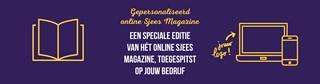 Online Sjees Magazine
