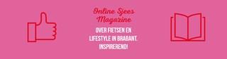 Sjees Magazine