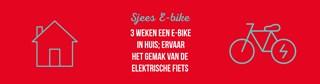 Sjees E-bike