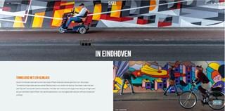Project Tunnelvisie   Gemeente Eindhoven - online Sjees Magazine (3/4)