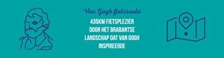Van Gogh Route