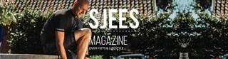 Header Sjees Magazine