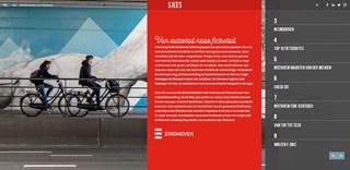 Voorwoord   Gemeente Eindhoven - online Sjees Magazine (2/4)