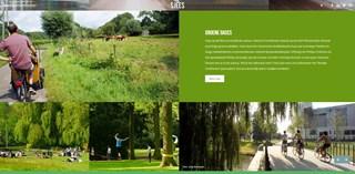 Fietsroutes   Gemeente Eindhoven - online Sjees Magazine (4/4)